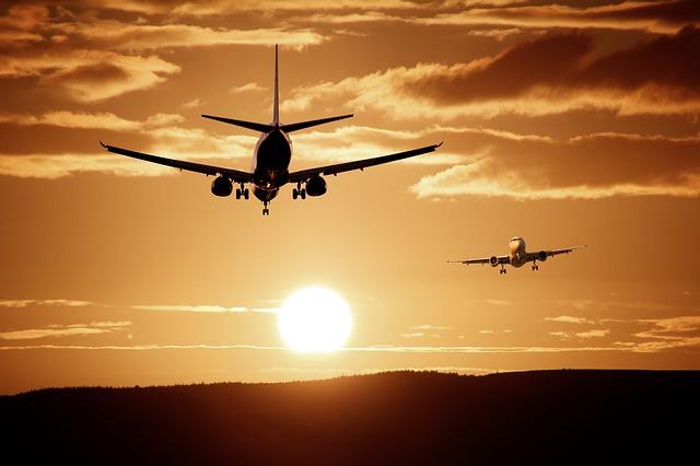 Cheap flights Australia to Ireland