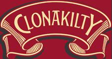 Clonakilty Pudding in Australia