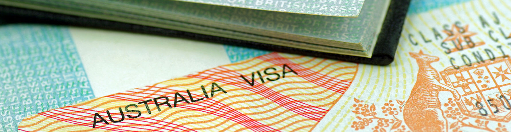 How to get your working holiday visa in Australia