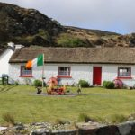 Important Information For Anyone That Has Sold An Irish Property