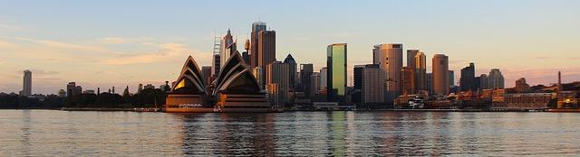 visa application for second year visa in australia
