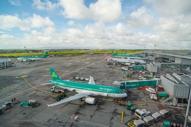 Final words for Irish expats returning to Ireland