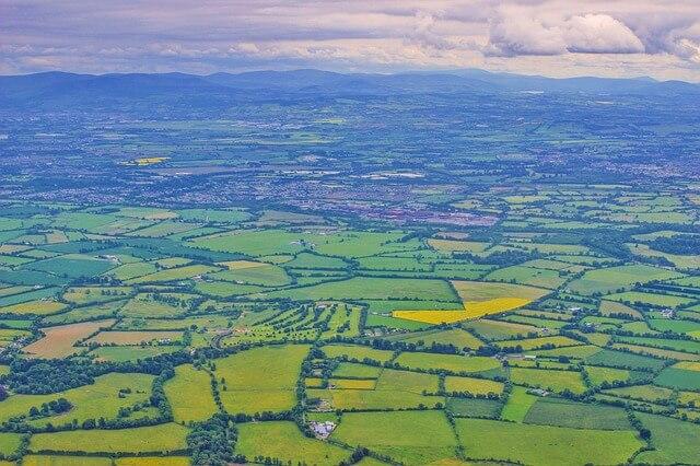 returning to Ireland tips