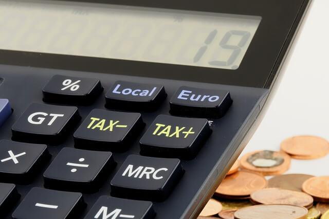 australian working holiday visa tax refund guide