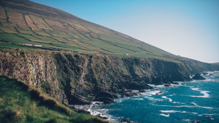 Return to Ireland tips for Irish expats