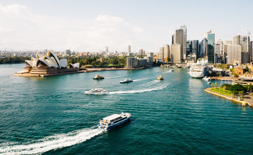 working holiday visa increasing to 35