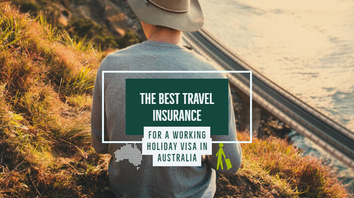 The best choices for travel insurance in Australia