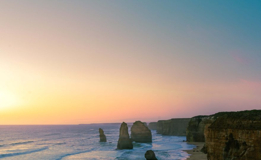 12 apostles great ocean road (1)
