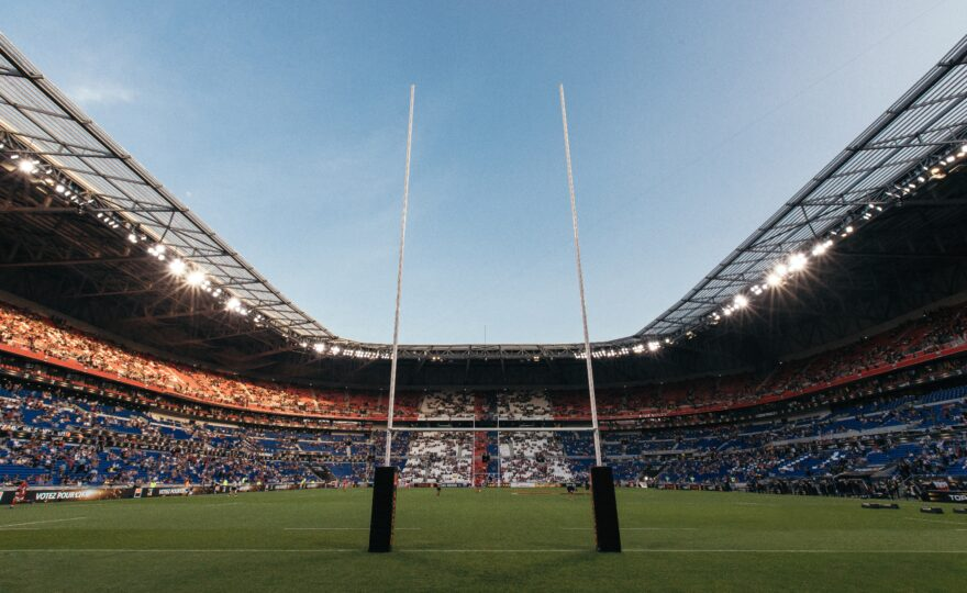 a guide to rugby in Australia 2019