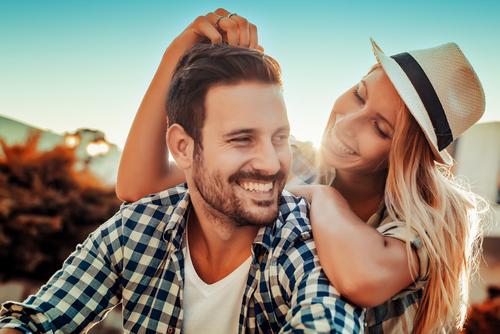 Partner visa for staying in Australia longer