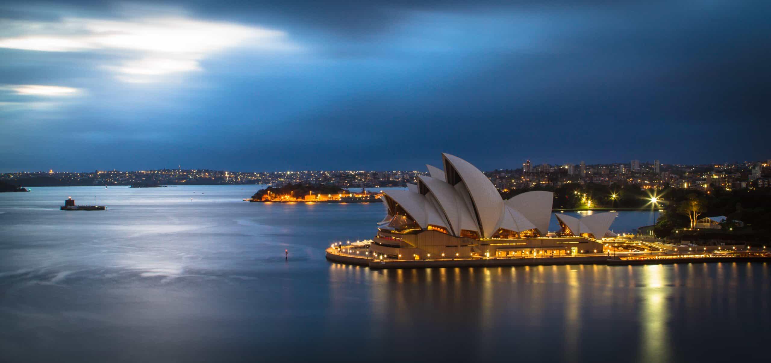 Australian student visas expiring tips