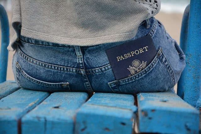 How accurate is the most powerful passports list